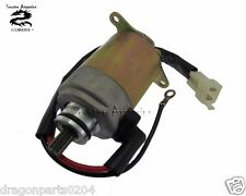 REPLACEMENT STARTER STARTING MOTOR for SYM BOLWELL MIO 100