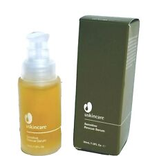 Uskincare Sensitive Rescue Serum NIB Professional Quality Australian Skin Care