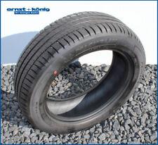 Michelin Sommerreifen Primacy 3 195/55 R16 87V