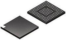 Texas Instruments XIO2213BZAY,Dispositif Visseuse,1.35 Â ?? 1.65 V,167-Pin,Nfbga