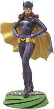 Diamond Select Batman 1966 Premiere Collection Batgirl Statue