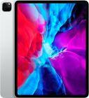 New Sealed Apple iPad Pro 12.9-inch 1TB WIFI -4TH GENERATION (LATEST 2020 MODEL)