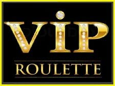 The #1 Roulette Betting Gambling System. Get Rich Fast, Earn #100 per hour.