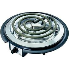 Premium PEB105 Single Electric Burner