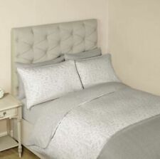 Laura Ashley Floral Bedding Sets & Duvet Covers