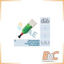 CLUTCH CONTROL CRUISE CONTROL SWITCH RENAULT FAE OEM 253251456R 24894 HEAVY DUTY