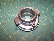 N2108 Clutch Release / Throwout Bearing Assembly Fits Ford Courier, Mazda