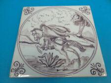 Carrelage blanc en porcelaine pour le bricolage