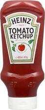 Heinz Tomato Ketchup Sauce 910G