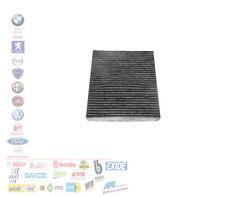 FILTRO ABITACOLO CARBONI ATTIVI FORD FOCUS C-MAX KUGA GALAXY MONDEO 1.6 1.8 TDCI