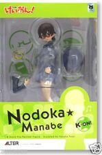 Used Alter K-ON Nodoka Manabe 1/8 PVC PAINTED