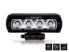Lazer Lamps ST4 Evolution LED Fernscheinwerfer - Breite Lichtverteilung