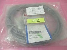 AMAT 0150-14032 Cable Clean Room Monitor 413851
