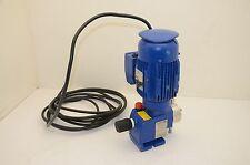 Bran Luebbe DS-15/50 ProCam Metering Pump, 230/400 VAC, 50Hz