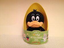 *Daffy*~2017 Hallmark Itty Bitty~Looney Tunes Mystery Egg~Mint~Super Cute!