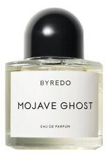 BYREDO MOJAVE GHOST, 3.3 Fl. Oz (100 ml), new in box