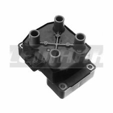 Lemark Ignition Coil - Part No. CP210