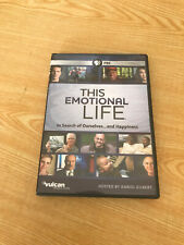 This Emotional Life - 3 DVD Set