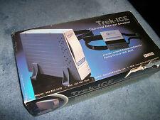 Agrega-TREK-Ice-Herramienta de Emulador de red de dispositivos analógicos crosscore-DSP Adi