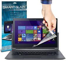 Smart Glaze Custom Made Laptop Screen Protector For ACER Aspire R7-371T