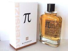 Pi by Givenchy 5 Oz 150ml Eau de Toilette Spray For Men