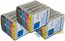 12 HP 88 HP88 Ink Cartridges for Officejet/Pro K5400n