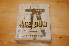 Asahi Okuma APMG-1 Ace Manual Paint Spray Gun
