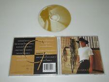 GARTH BROOKS / Sevens (Capitol 7243 8 56599 2 8) CD Album