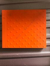 Pet Shop Boys-Very CD Limited Edition  Very Good Free Postage