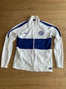 Chelsea FC Presentation Jacket. Men's Medium