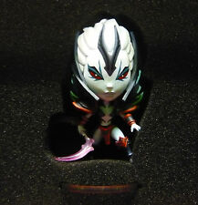 "DOTA 2 Demihero 2.5"" Mini Figure Vengeful spirit"