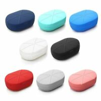 Silicone Protective Case Cover For Xiaomi Redmi Airdots TWS Bluetooth Earphone