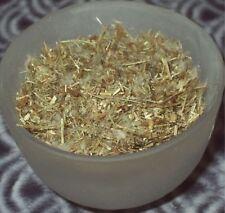 Weidenröschen kleinblütiges  500g   Weidenröschentee
