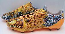 Adidas Adizero F50 TRX FG Yamamoto football boots UK10 2000 Pairs Rare M22423