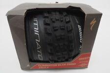 New! Specialized Eliminator BLCK DMND MTB Tires 29x2.3 2Bliss Ready (Black)