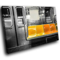 """PERSONALISED /""""NEW YORK Underground SUBWAY STATION/"""" style SIGN Your text printed"""