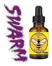 2 Honey Bee Swarm Lure  One Mini 3.5 ml Spray Bottle Real Bee Pheromone/'s