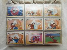 1990s Looney Tunes All Star Trading Cards OVER 150+ (Excellent Condition)