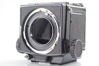 【For Parts】Mamiya RB67 Pro Medium Format Film Camera Body from JAPAN #296A
