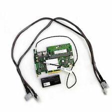 Dell PowerEdge RAID PERC H700 Controller Card
