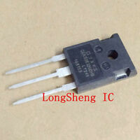 1 PCS CLA50E1200HB High Efficiency Thyristor 50A 1200V TO-247 New