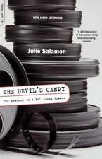 The Devil's Candy: The Anatomy Of A Hollywood Fiasco: By Salamon, Julie