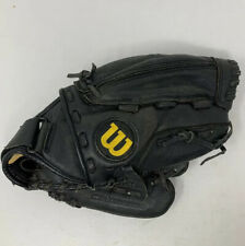Wilson Fast Pitch Softball Glove | A2435 | 11"