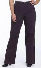 Straight Leg Jeans NYDJ for Women
