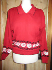 Mod/GoGo Casual Vintage Jumpers & Cardigans for Women