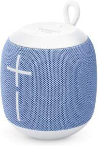 Ultimate Ears Wonderboom Tragbarer Bluetooth-Lautsprecher Cloud