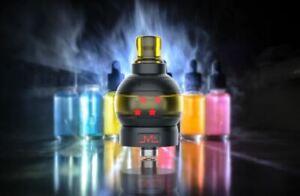Goball Mini - Fumytech Atomizer Verdampfer Clearomizer
