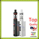 Kangertech Subox Mini Starter Kit 50W VW Mod Ohm Vape-Box Subtank - Top Quality