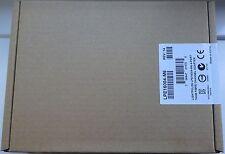 Emulex LPe16004-M6 Quad Port 16Gb Fiber Channel HBA Host Bus Adapter PCIe 3.0 x8