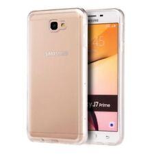 Carcasas de acrílico para teléfonos móviles y PDAs Samsung